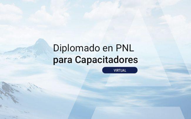 Diplomado en PNL para Capacitadores